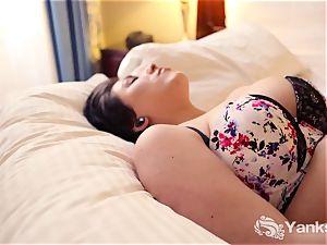 Free Porn Nudevista